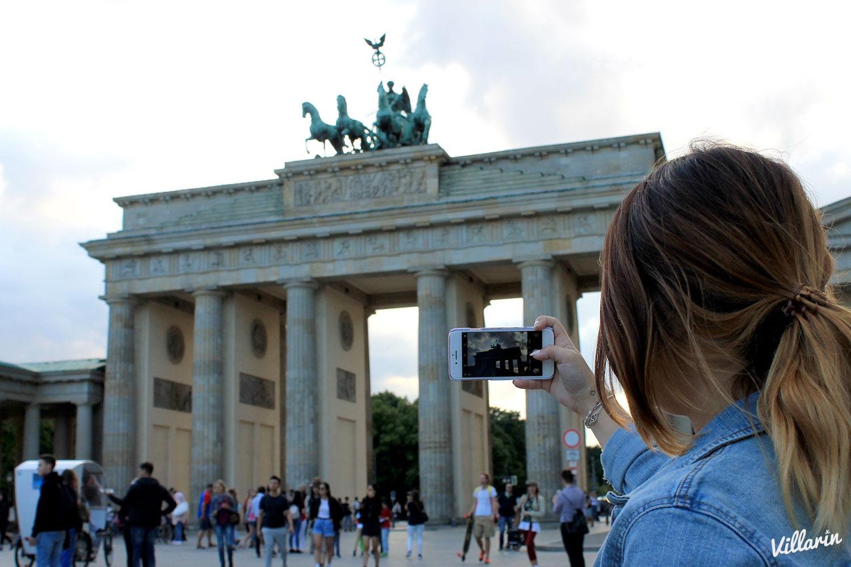 Berlín 2017   Carlos Villarin · Fotografia Profesional