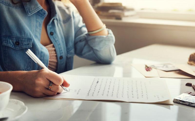 Brief Creativo: 10 claves para hacerlo brillante | Carlos Villarin · Freelance