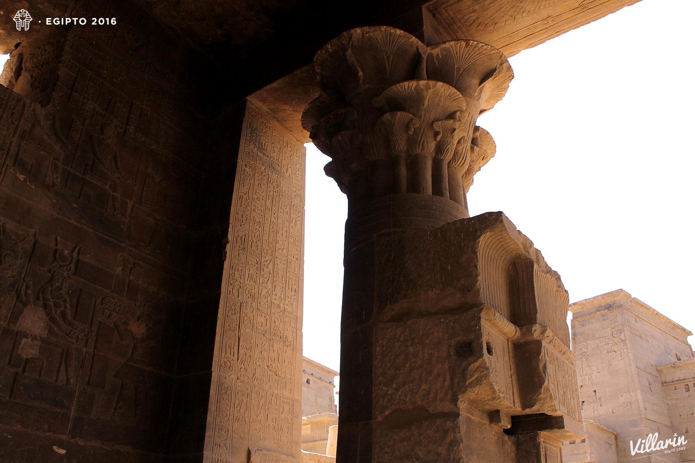Egipto 2016 | Carlos Villarin