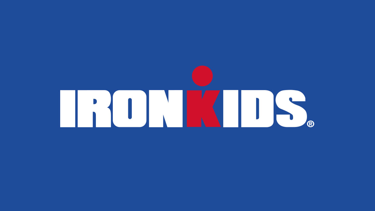 Ironkids.cat
