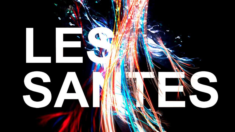 Cartell Alternatiu Santes Mataró 2009 | Carlos Villarin