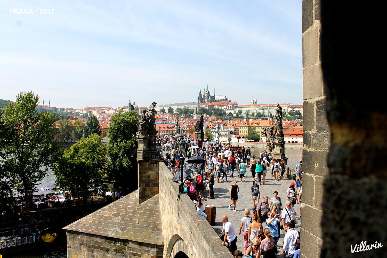 Praga 2017 | Carlos Villarin · Fotografia Profesional