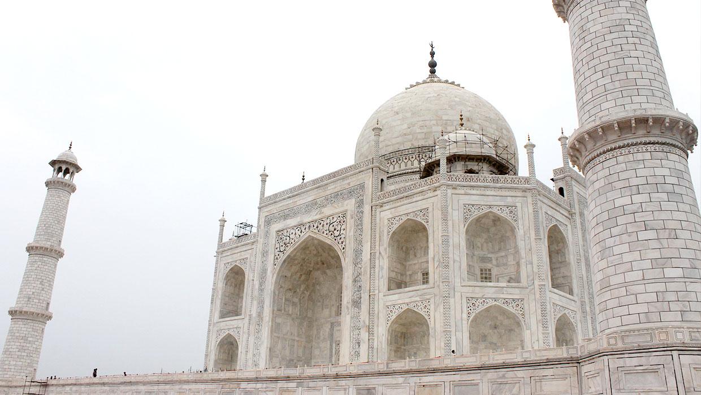 Que Ver En La India | Carlos Villarin · Fotografía