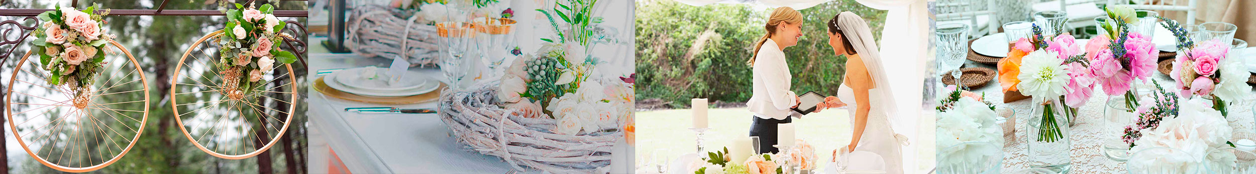 Wedding Mediterraneo | Carlos Villarin | Freelance Wordpress