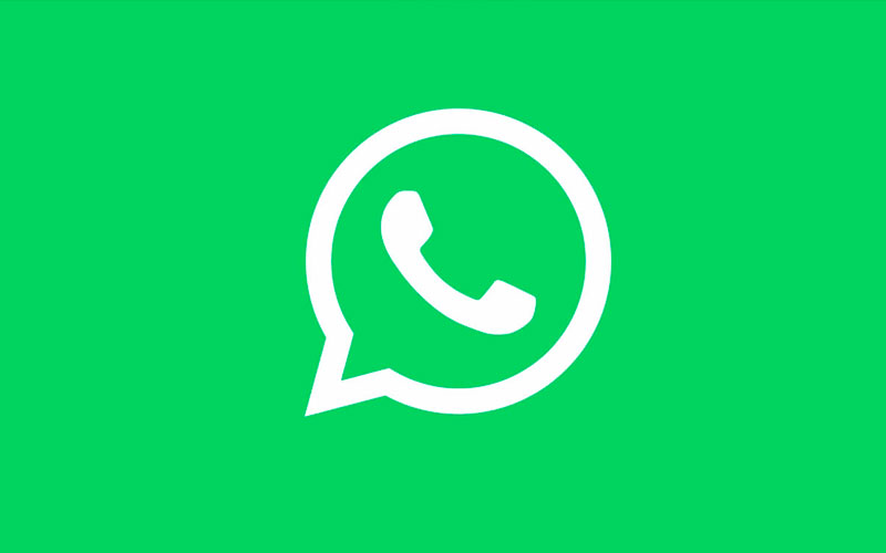 WhatsApp Marketing: La nueva moda | Carlos Villarin - Web Freelance